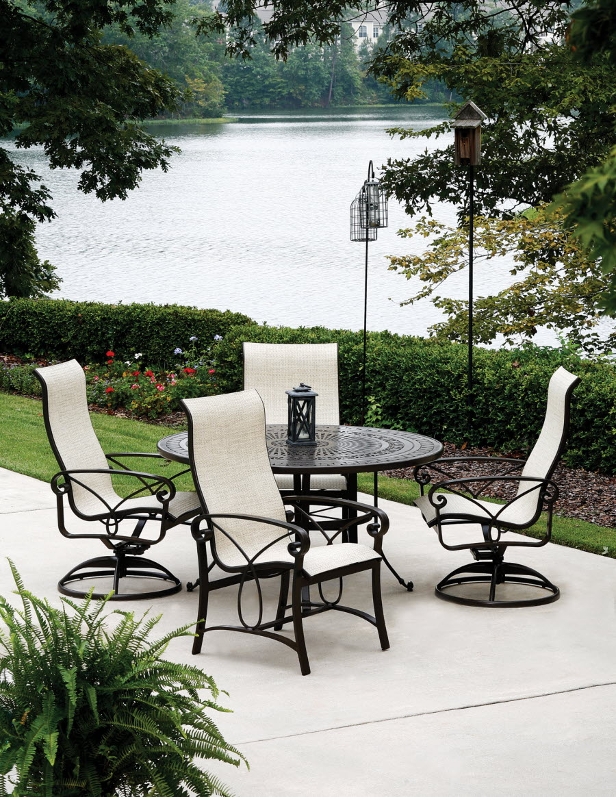 ... Palazzo Sling; Patio Furniture Replacement Slings ...